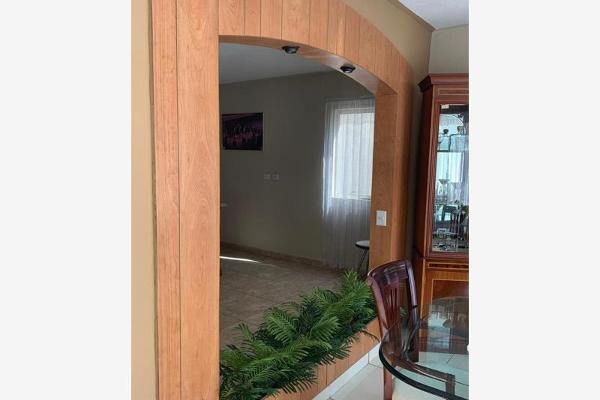 Foto de casa en venta en s/n , punta la boca, santiago, nuevo león, 9986321 No. 04