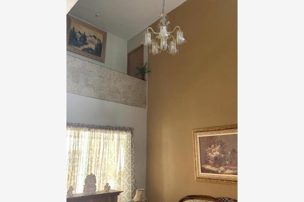 Foto de casa en venta en s/n , punta la boca, santiago, nuevo león, 9986321 No. 06