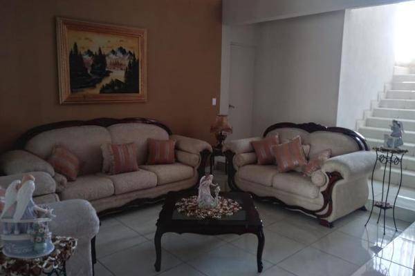 Foto de casa en venta en s/n , punta la boca, santiago, nuevo león, 9986321 No. 10