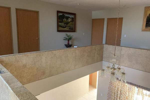Foto de casa en venta en s/n , punta la boca, santiago, nuevo león, 9986321 No. 12