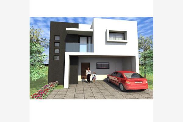 Foto de casa en venta en s/n , quintas del desierto, torreón, coahuila de zaragoza, 8799809 No. 01