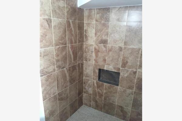 Foto de casa en venta en s/n , quintas del desierto, torreón, coahuila de zaragoza, 8799809 No. 04