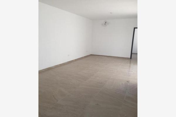 Foto de casa en venta en s/n , quintas del desierto, torreón, coahuila de zaragoza, 8799809 No. 05
