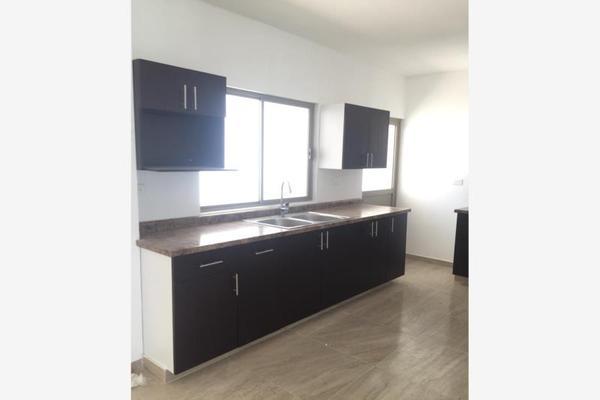 Foto de casa en venta en s/n , quintas del desierto, torreón, coahuila de zaragoza, 8799809 No. 06