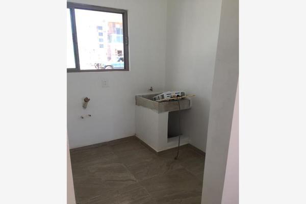 Foto de casa en venta en s/n , quintas del desierto, torreón, coahuila de zaragoza, 8799809 No. 08