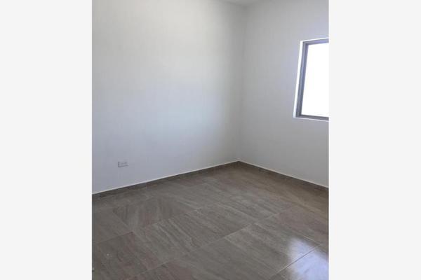 Foto de casa en venta en s/n , quintas del desierto, torreón, coahuila de zaragoza, 8799809 No. 09