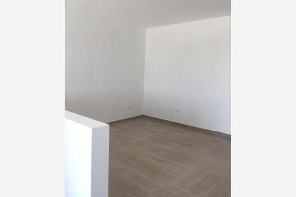 Foto de casa en venta en s/n , quintas del desierto, torreón, coahuila de zaragoza, 8799809 No. 10