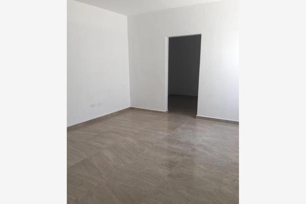 Foto de casa en venta en s/n , quintas del desierto, torreón, coahuila de zaragoza, 8799809 No. 11