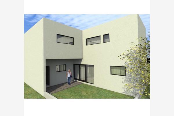 Foto de casa en venta en s/n , quintas del desierto, torreón, coahuila de zaragoza, 8799809 No. 12