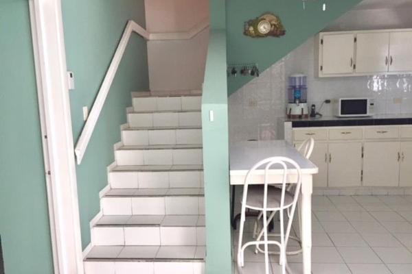 Foto de casa en venta en s/n , rancho chapultepec, durango, durango, 9978799 No. 06
