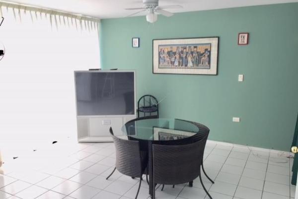 Foto de casa en venta en s/n , rancho chapultepec, durango, durango, 9978799 No. 07
