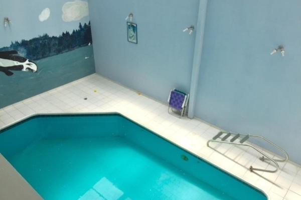 Foto de casa en venta en s/n , rancho chapultepec, durango, durango, 9978799 No. 10