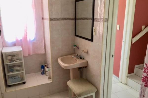 Foto de casa en venta en s/n , rancho chapultepec, durango, durango, 9978799 No. 15