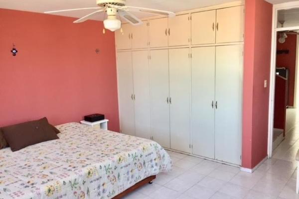 Foto de casa en venta en s/n , rancho chapultepec, durango, durango, 9978799 No. 16