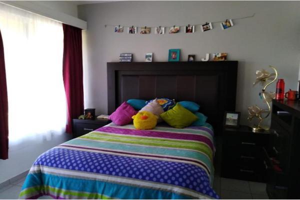 Foto de casa en venta en s/n , rancho el paraíso, durango, durango, 9964501 No. 05