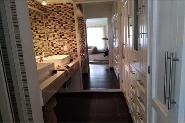 Foto de casa en venta en s/n , rancho el paraíso, durango, durango, 9964501 No. 06