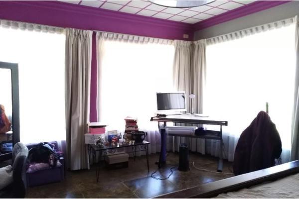 Foto de casa en venta en s/n , rancho el paraíso, durango, durango, 9964501 No. 10