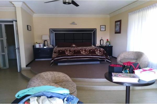 Foto de casa en venta en s/n , rancho el paraíso, durango, durango, 9964501 No. 14