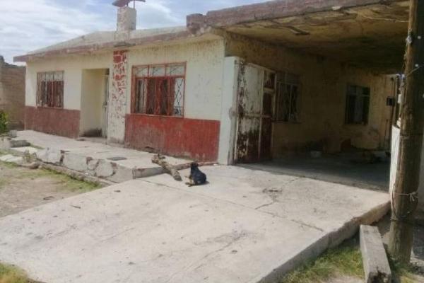 Foto de rancho en venta en s/n , rancho espino, durango, durango, 9959042 No. 02