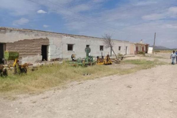Foto de rancho en venta en s/n , rancho espino, durango, durango, 9959042 No. 06