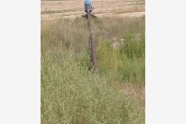 Foto de rancho en venta en s/n , rancho espino, durango, durango, 9959042 No. 07