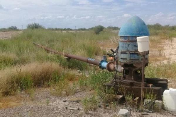 Foto de rancho en venta en s/n , rancho espino, durango, durango, 9959042 No. 09