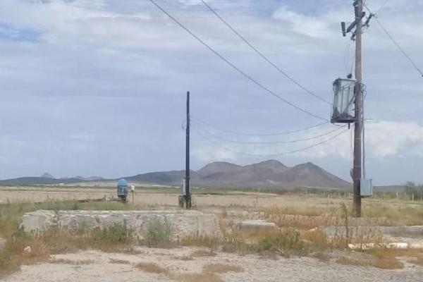 Foto de rancho en venta en s/n , rancho espino, durango, durango, 9959042 No. 11