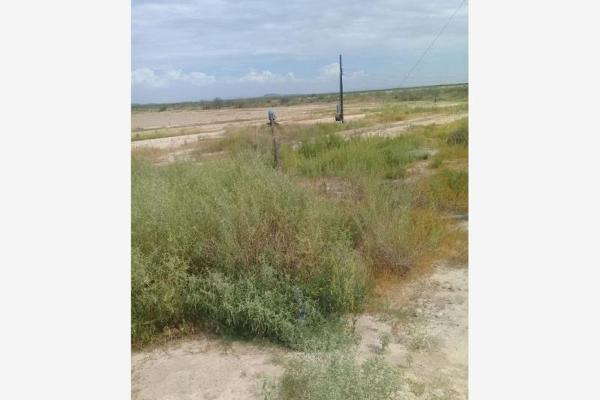 Foto de rancho en venta en s/n , rancho espino, durango, durango, 9959042 No. 14