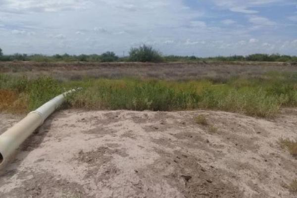 Foto de rancho en venta en s/n , rancho espino, durango, durango, 9959042 No. 15