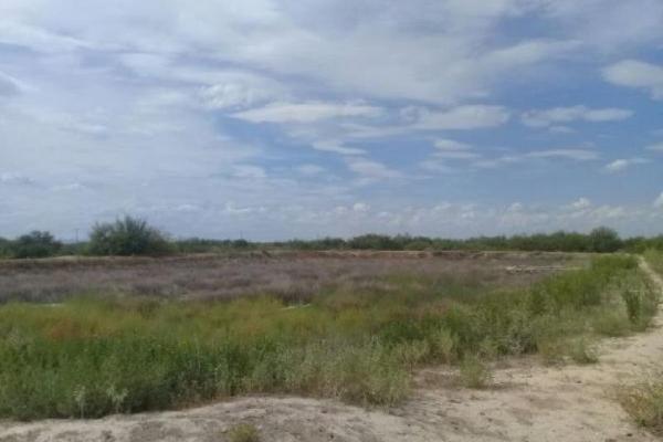Foto de rancho en venta en s/n , rancho espino, durango, durango, 9959042 No. 16