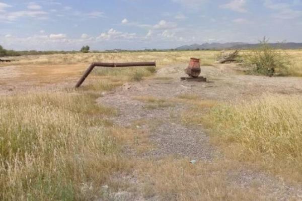 Foto de rancho en venta en s/n , rancho espino, durango, durango, 9959042 No. 17