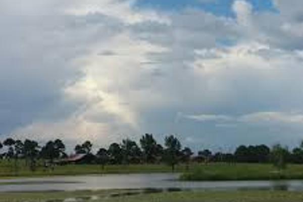 Foto de casa en venta en s/n , rancho laguna colorada de los lópez, durango, durango, 9955535 No. 02