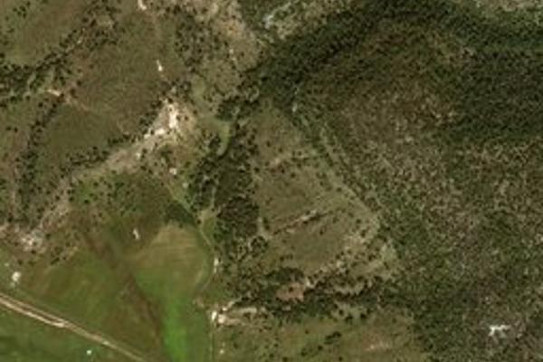 Foto de casa en venta en s/n , rancho laguna colorada de los lópez, durango, durango, 9955535 No. 03