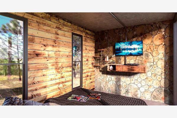 Foto de departamento en venta en s/n , rancho laguna colorada de los lópez, durango, durango, 9957005 No. 02