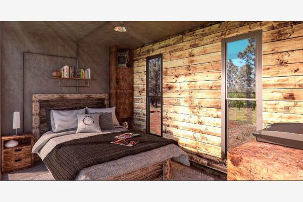 Foto de departamento en venta en s/n , rancho laguna colorada de los lópez, durango, durango, 9957005 No. 03