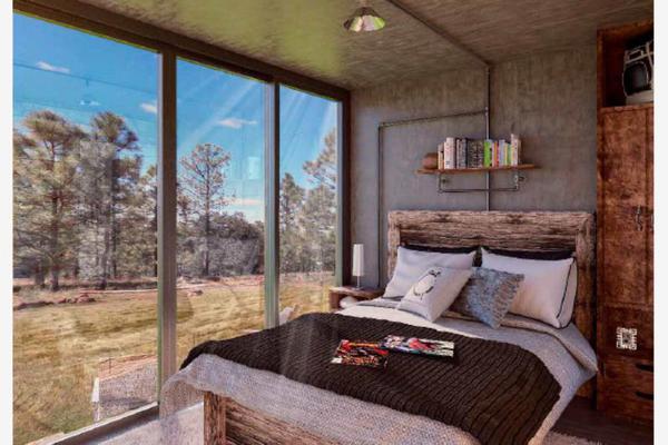 Foto de departamento en venta en s/n , rancho laguna colorada de los lópez, durango, durango, 9957005 No. 04
