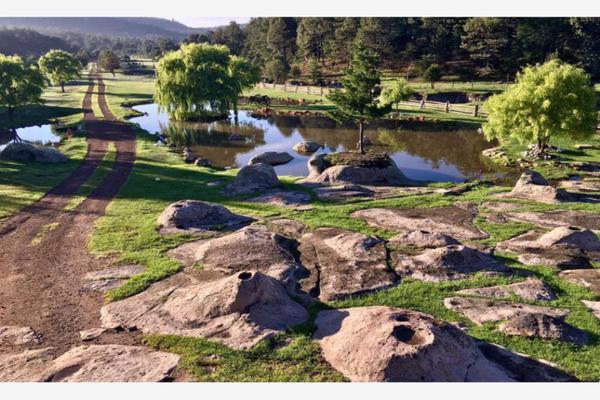 Foto de departamento en venta en s/n , rancho laguna colorada de los lópez, durango, durango, 9957005 No. 05