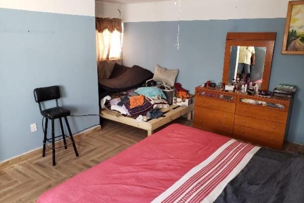 Foto de casa en venta en s/n , rancho las nubes, durango, durango, 9992291 No. 06