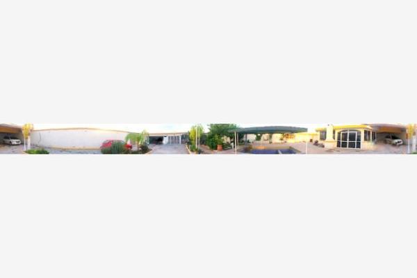 Foto de casa en venta en s/n , rancho los pinos, durango, durango, 9986426 No. 03