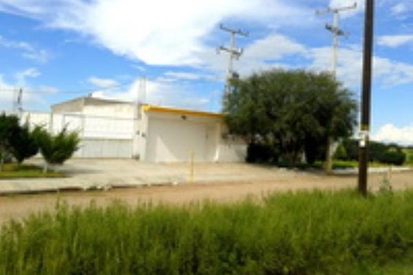 Foto de casa en venta en s/n , rancho los pinos, durango, durango, 9986426 No. 07