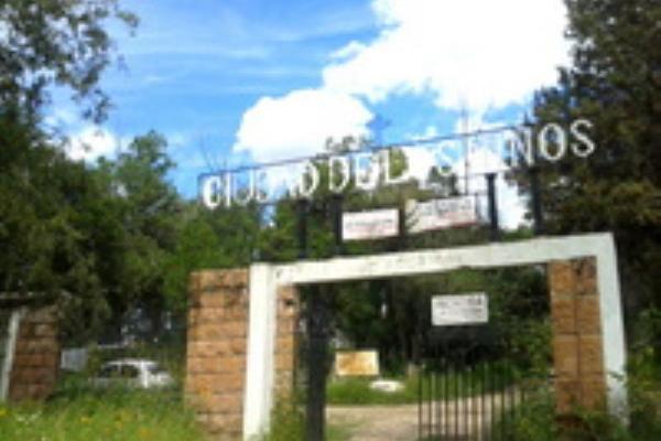 Foto de casa en venta en s/n , rancho los pinos, durango, durango, 9986426 No. 08