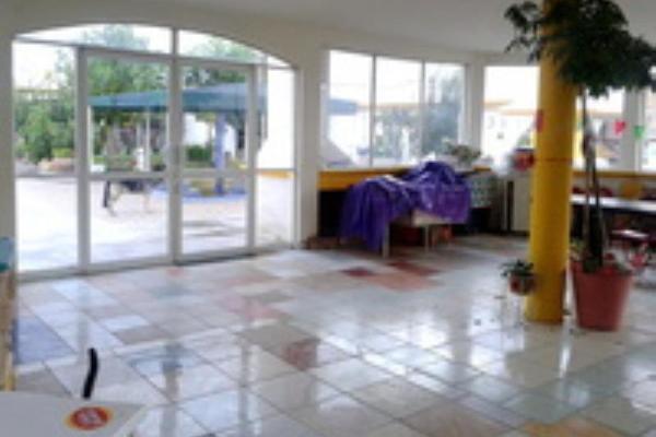Foto de casa en venta en s/n , rancho los pinos, durango, durango, 9986426 No. 18