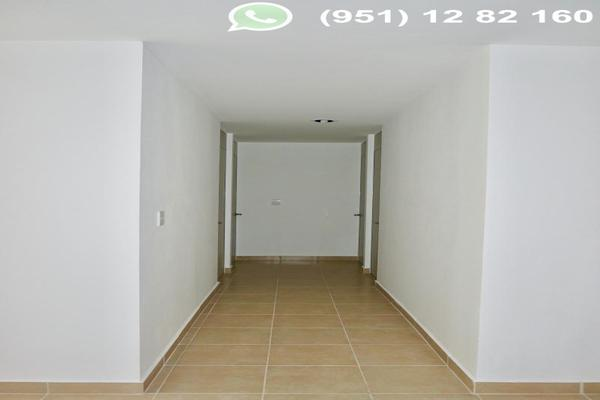 Foto de departamento en venta en sn , real antequera ii, san raymundo jalpan, oaxaca, 17713100 No. 08