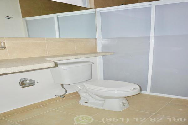 Foto de departamento en venta en sn , real antequera ii, san raymundo jalpan, oaxaca, 17713100 No. 09