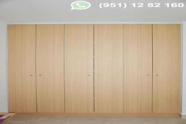 Foto de departamento en venta en sn , real antequera ii, san raymundo jalpan, oaxaca, 17713100 No. 11