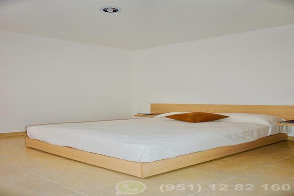 Foto de departamento en venta en sn , real antequera ii, san raymundo jalpan, oaxaca, 17713100 No. 12