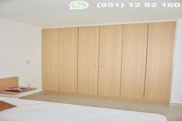 Foto de departamento en venta en sn , real antequera ii, san raymundo jalpan, oaxaca, 17713100 No. 14