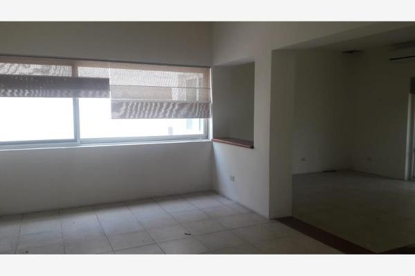 Foto de casa en venta en s/n , real de valle alto 3er sector, monterrey, nuevo león, 9965740 No. 13
