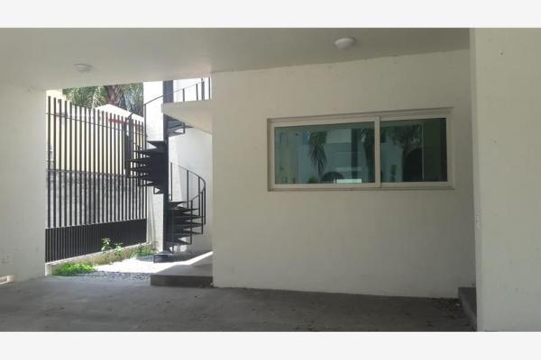 Foto de casa en venta en s/n , real de valle alto 3er sector, monterrey, nuevo león, 9965740 No. 17