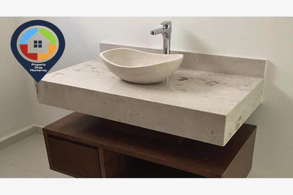 Foto de casa en venta en s/n , real de valle alto 3er sector, monterrey, nuevo león, 9991224 No. 04